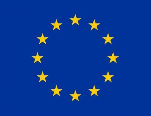 Europese Raad gaat definitief akkoord met strenge emissienormen trucks