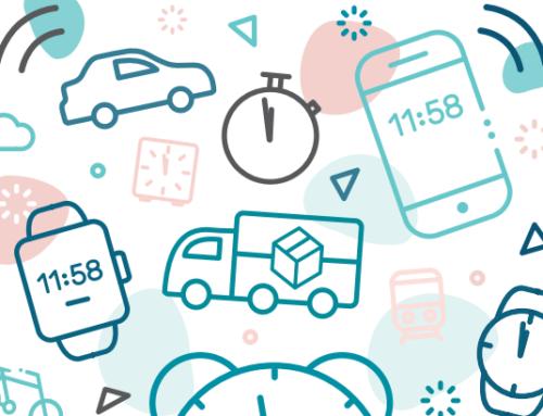 Deltaplan Mobiliteitsalliantie: testen met variabele bijtelling